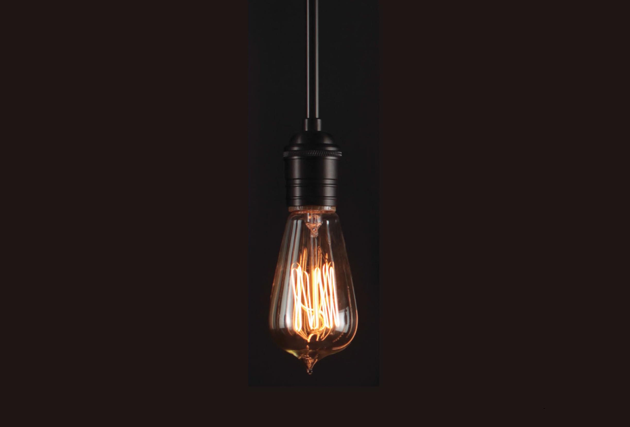 Edison sijalice 4