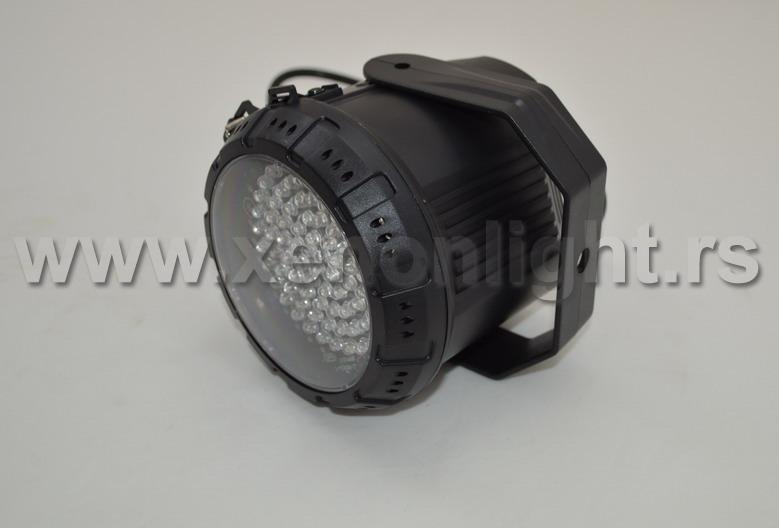 Washer -XLV W100 D170