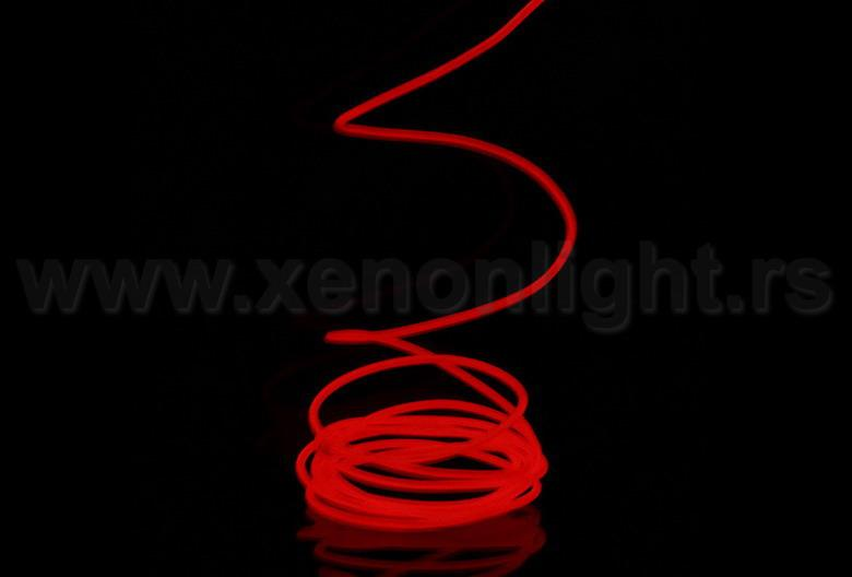Led crevo XL07