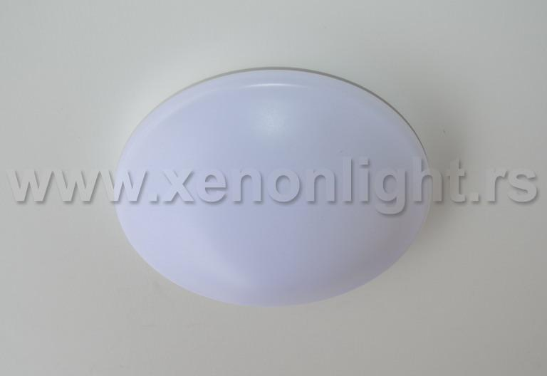 Led Plafonjera-ON-SZ TIP C1 12W