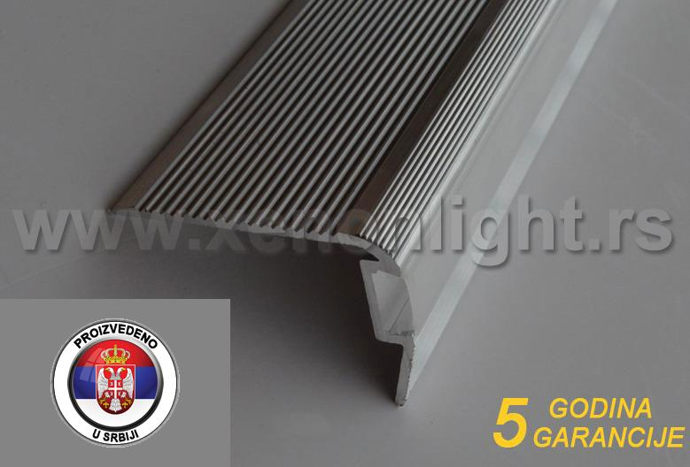Aluminijumski led profil-stepenišni-11