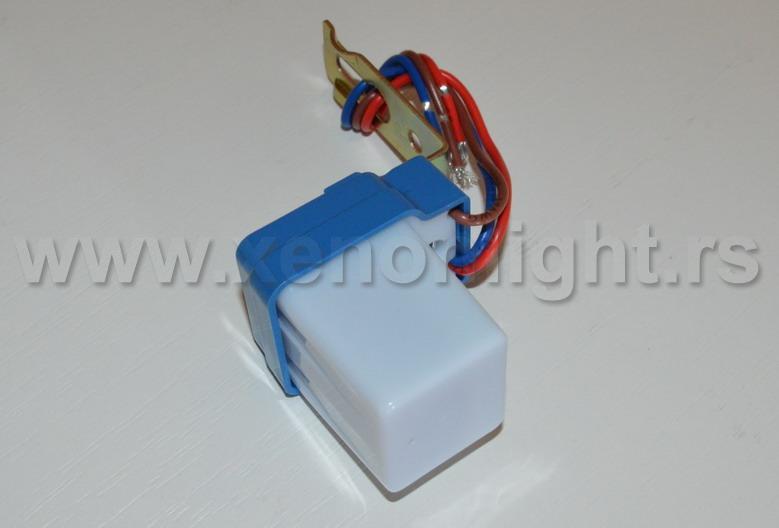 Senzor ST301