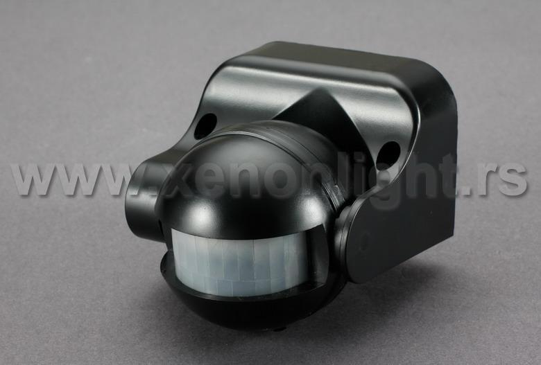 Senzor ST09