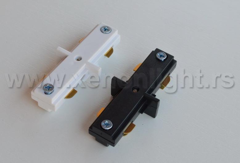 Konektor za šine XR-462I -I model