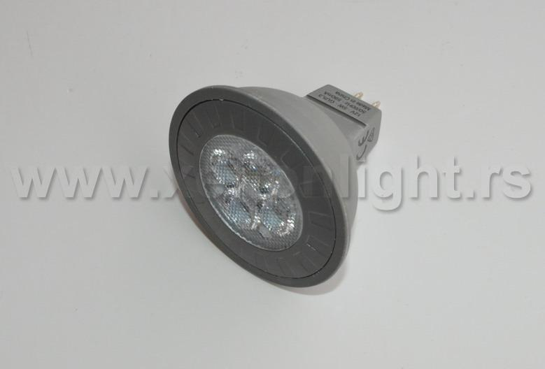 Led sijalica MR16 5W NEOLUX