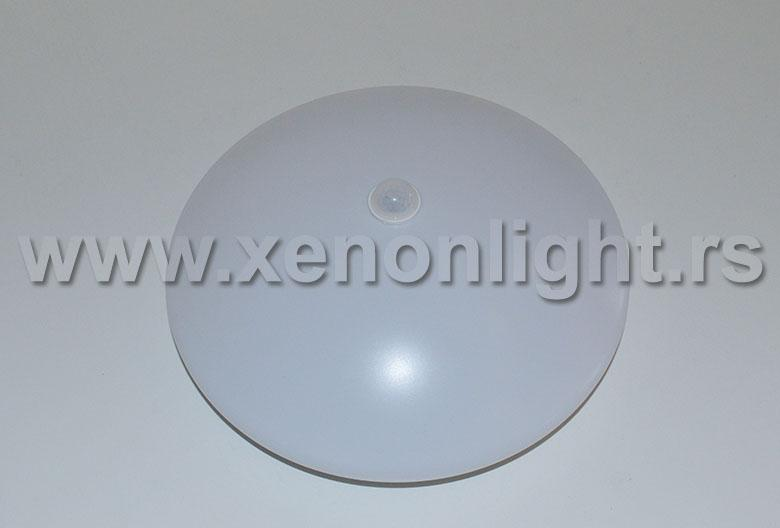 Led plafonjera ON-SZ TIP IR 12W