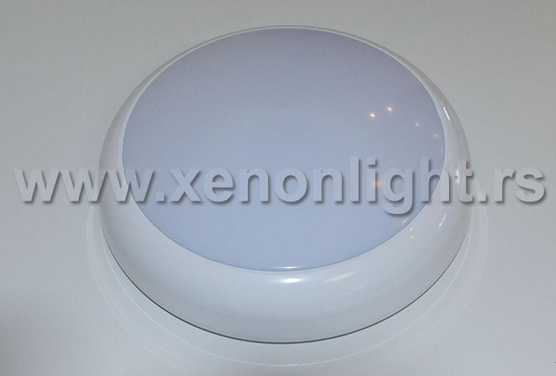 Led plafonjera ON-SZ TIP P 15W IP 44