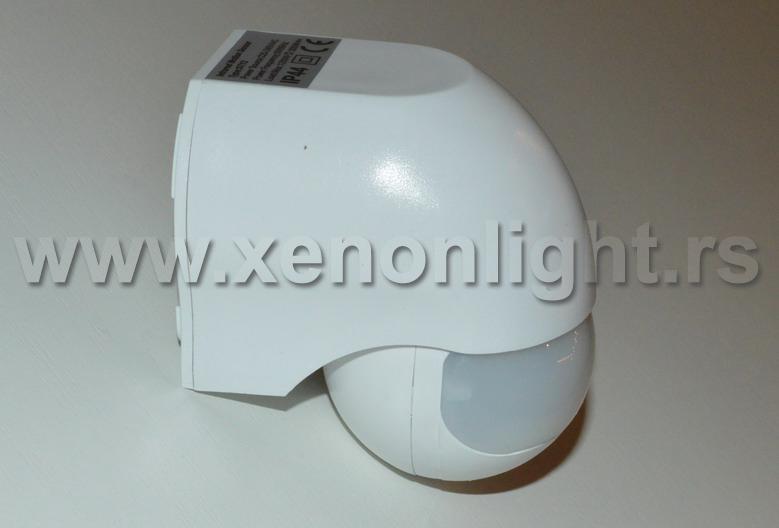 Senzor ST12