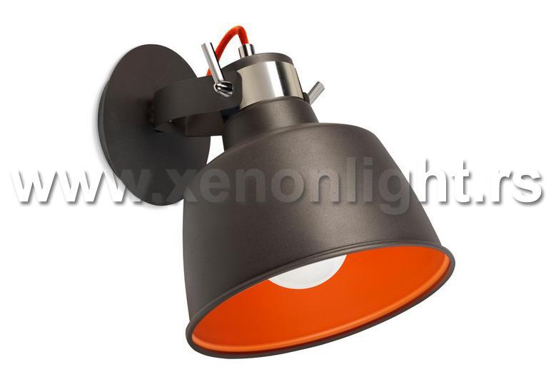 Lampa visilica 00-0240-21-Z5