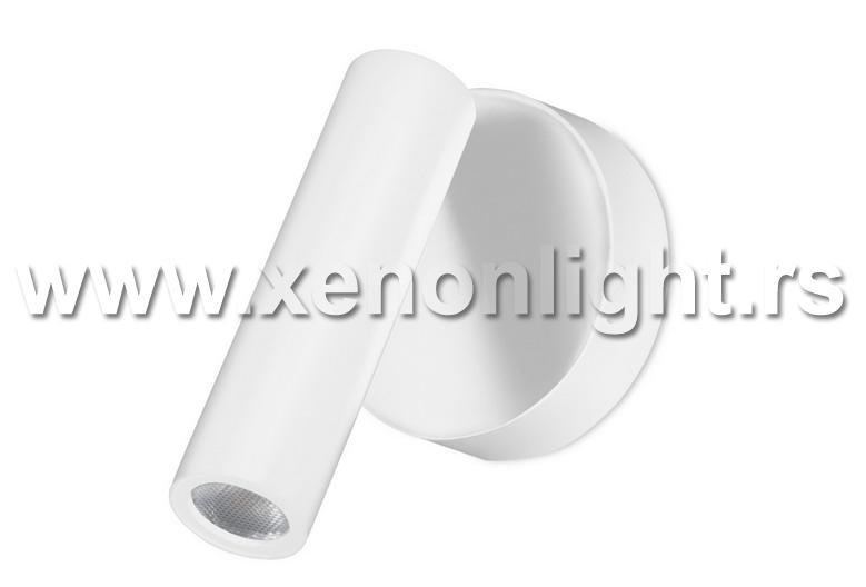 Zidna lampa 05-5478-14-14V1