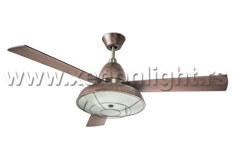 Ventilator 30-3248-CG-E9