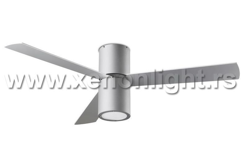 Ventilator 30-4393-N3-M1