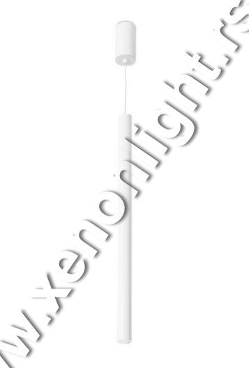 Lampa visilica 00-5479-14-14