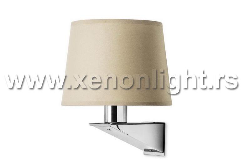 Lampa zidna 05-2755-81-21