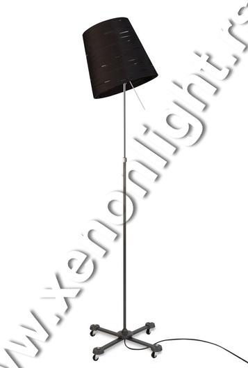 Podna lampa 25-0264-21-82