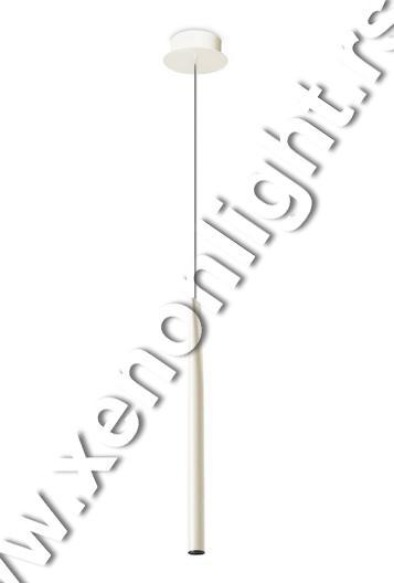 Lampa visilica 00-3279-16-16