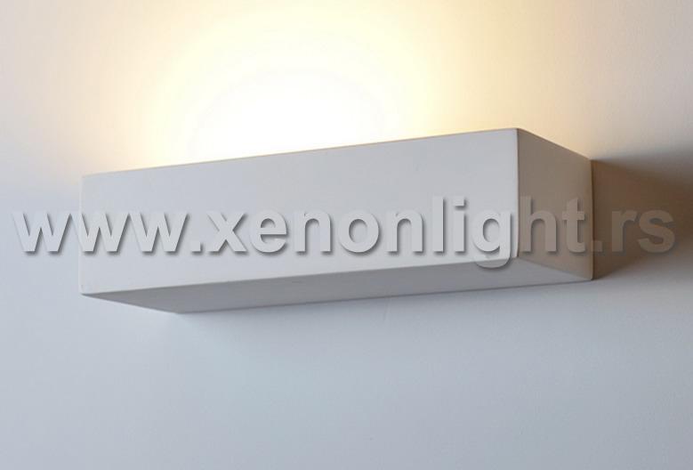 Zidna lampa MW-8211