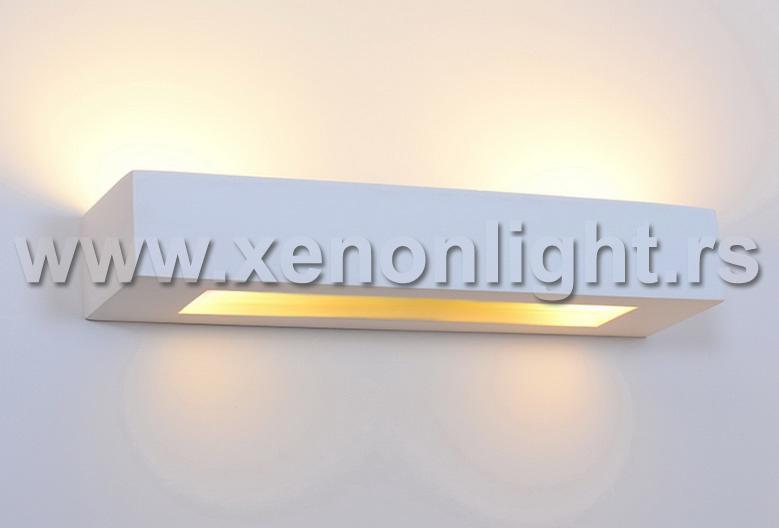 Zidna lampa MW-8302