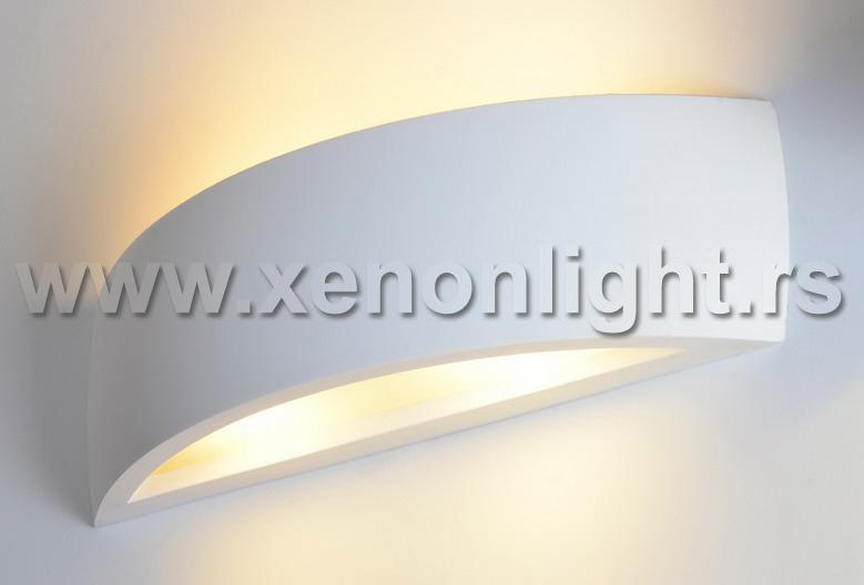 Zidna lampa MW-8122