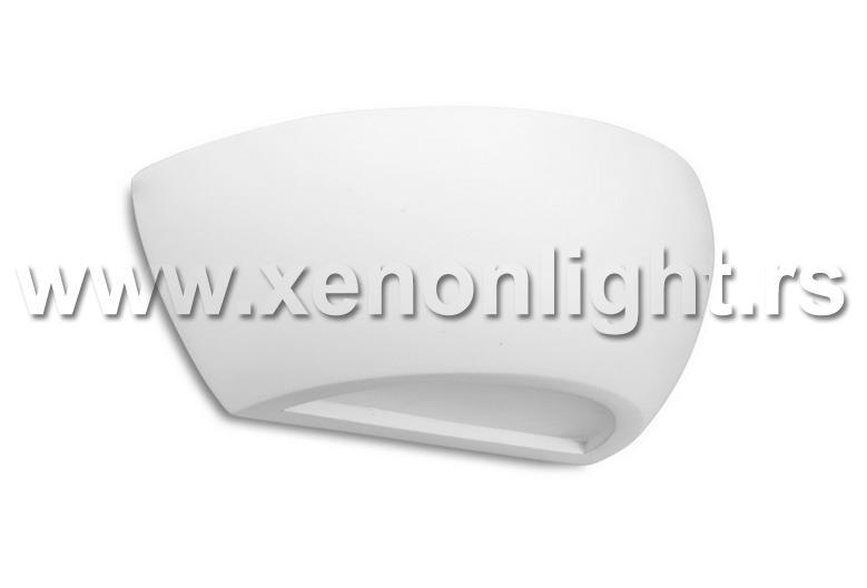 Zidna lampa MW-8189