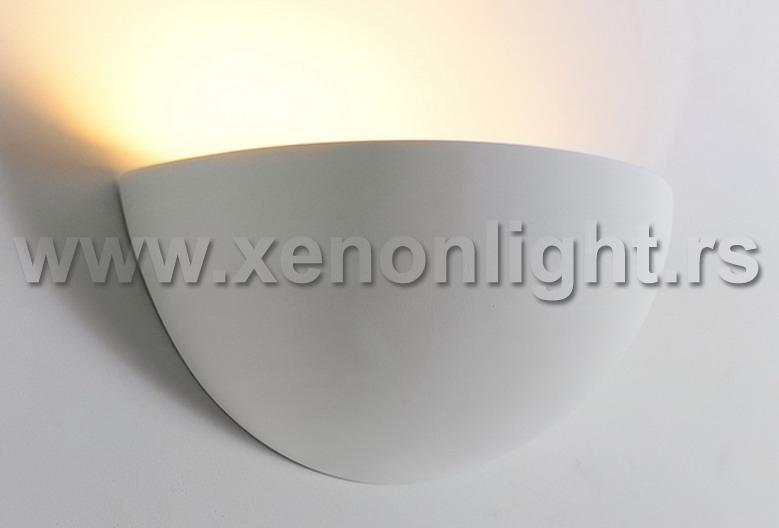 Zidna lampa MW-8138