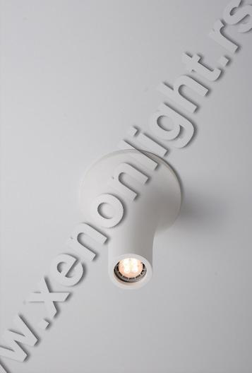 Gipsana lampa MC-9267