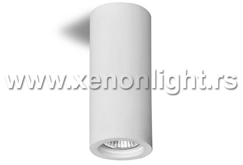 Gipsana lampa MC-9270