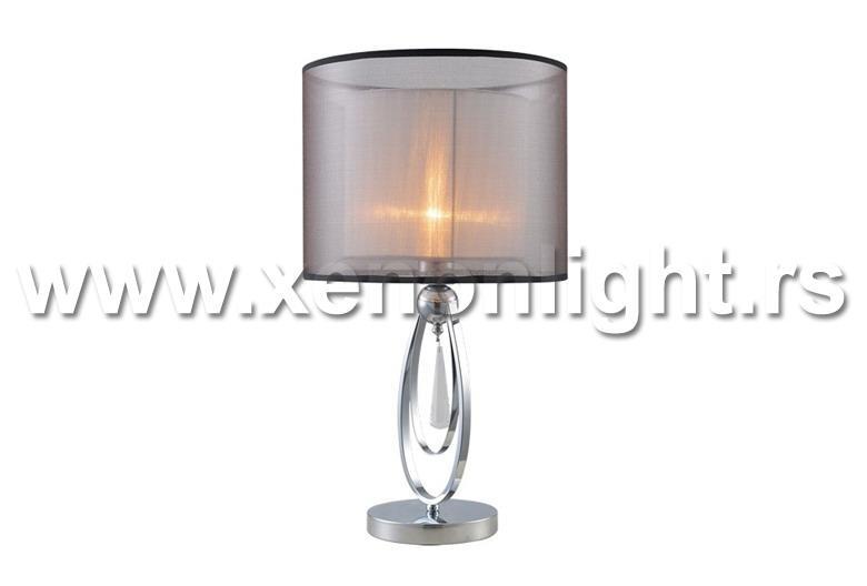 Stona lampa F7111-1T