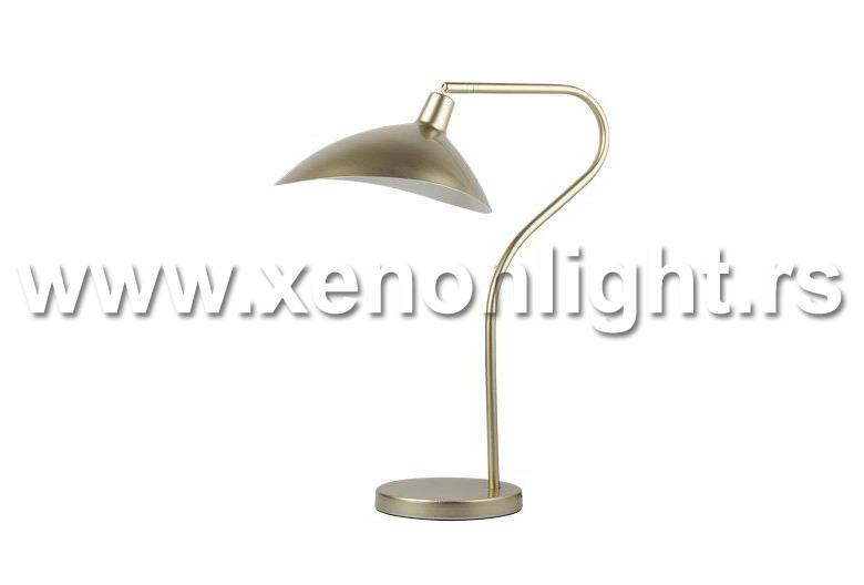 Stona lampa F7105-1T-GD