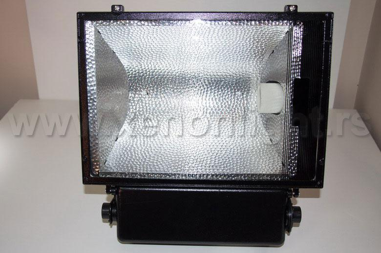 Reflektor-400W-komplet