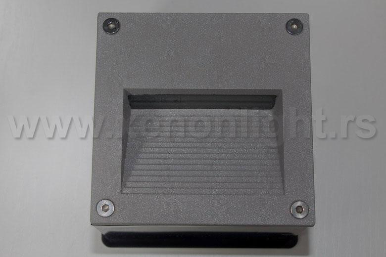 Ugradna-1108 LED