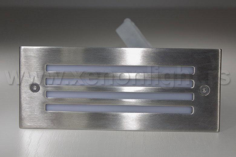 Ugradna-2002 LED