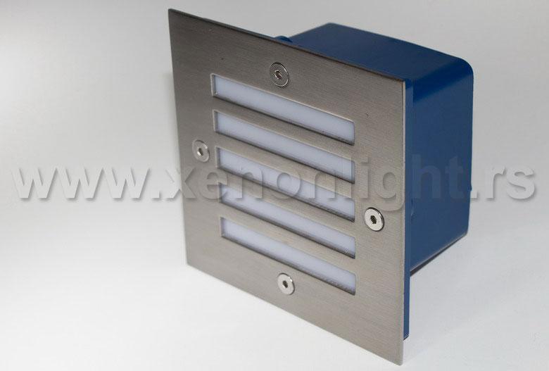 Ugradna-2104 LED