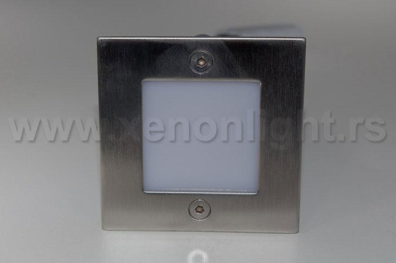 Ugradna-2201 LED