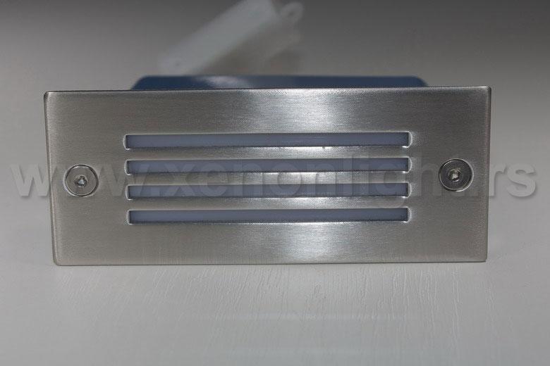 Ugradna-2302 LED