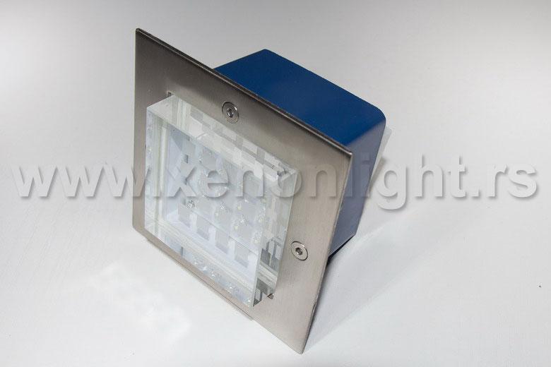 Ugradna-8101 LED