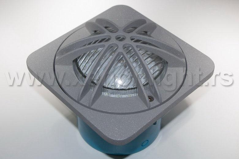 Ugradna-D1001B LED