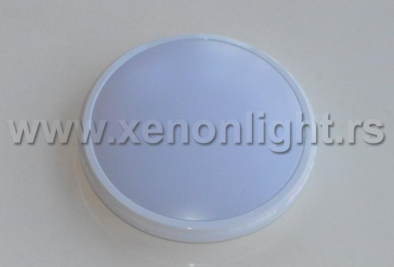 Led plafonjera ON-SZ TIP P 15W IP44 280mm