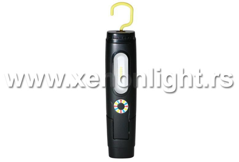 Rucna lampa 14052