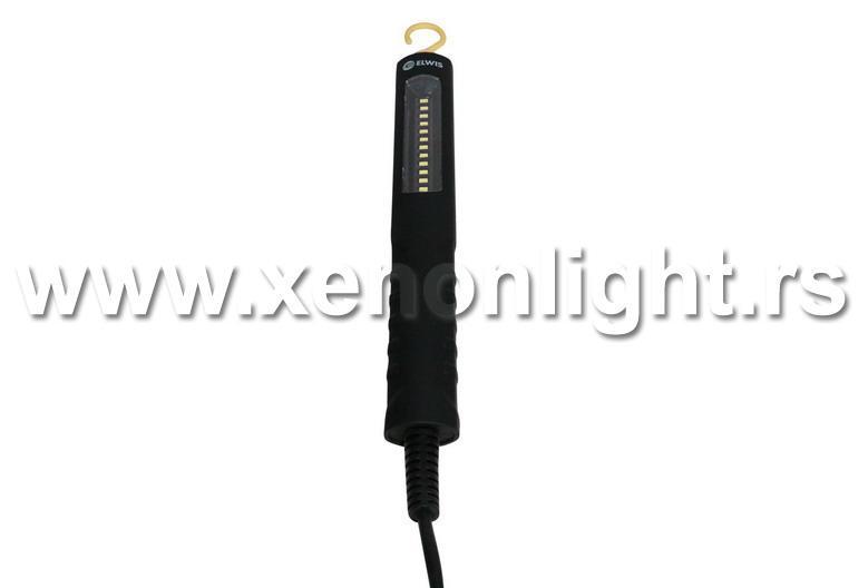 Rucna lampa 18301A