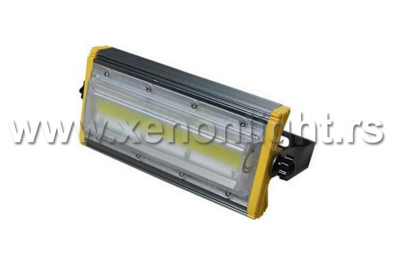 Led reflektor-YRW50-WL77 50W