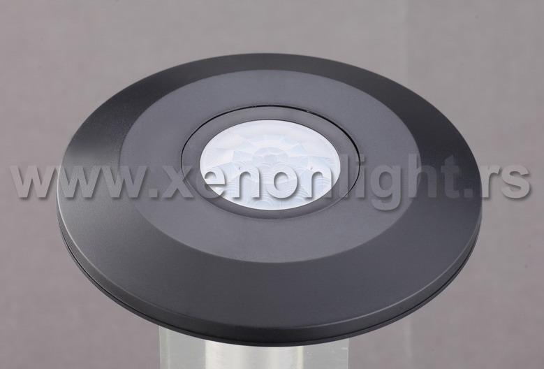 Senzor  ST07 MODEL B