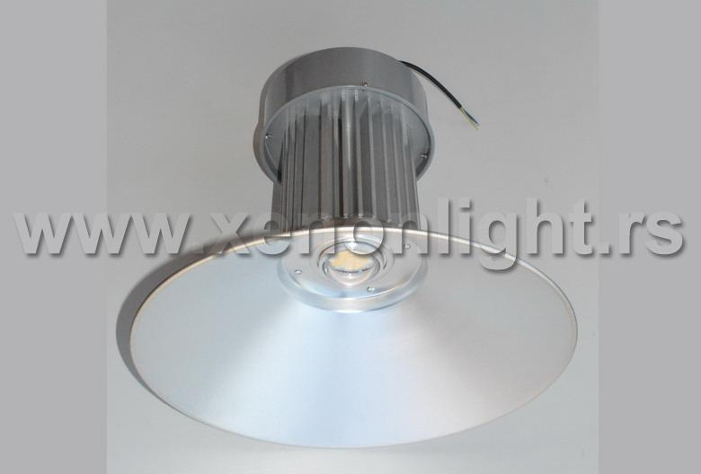 HIGH BAY LED REFLEKTOR HB100