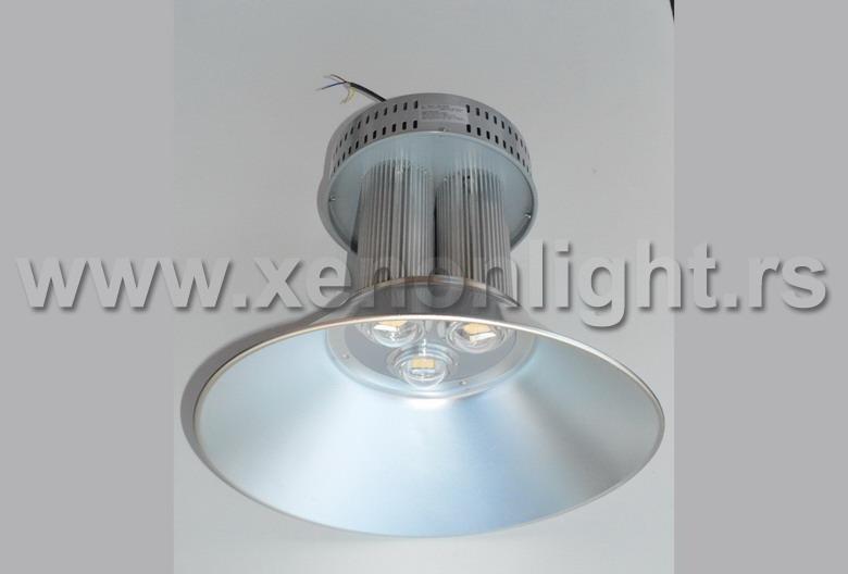 HIGH BAY LED REFLEKTOR HB150