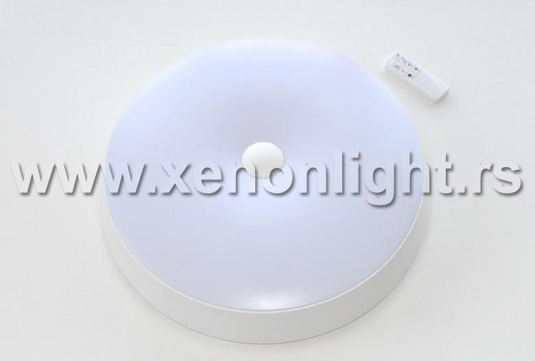 Led Plafonjera-SC-H-103A-IR 60W WHITE