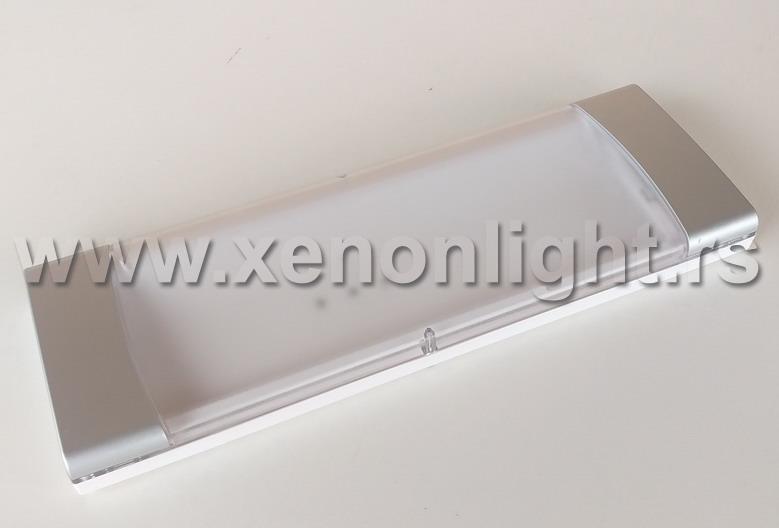 Led panik lampa GL2000