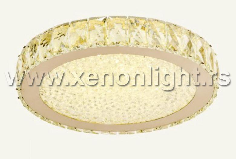 Led plafonjera C-8065-38/WW