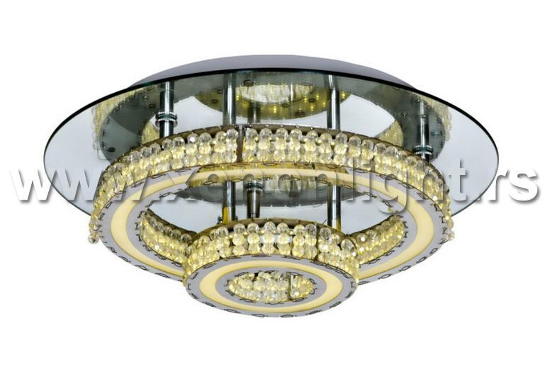 Led plafonjera C8066-21/WW
