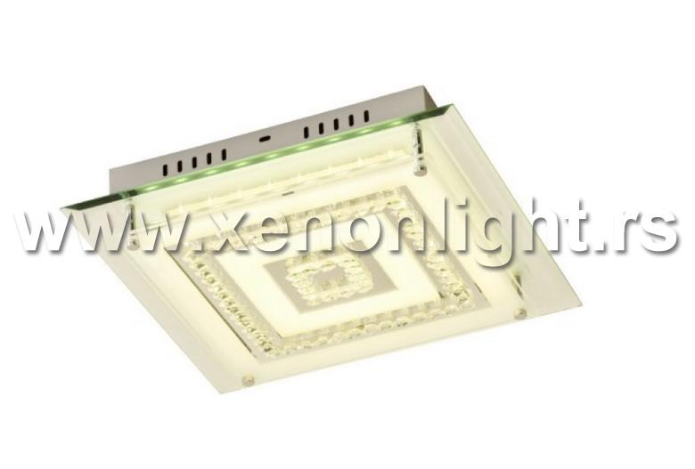Led plafonjera C9001-18/WW