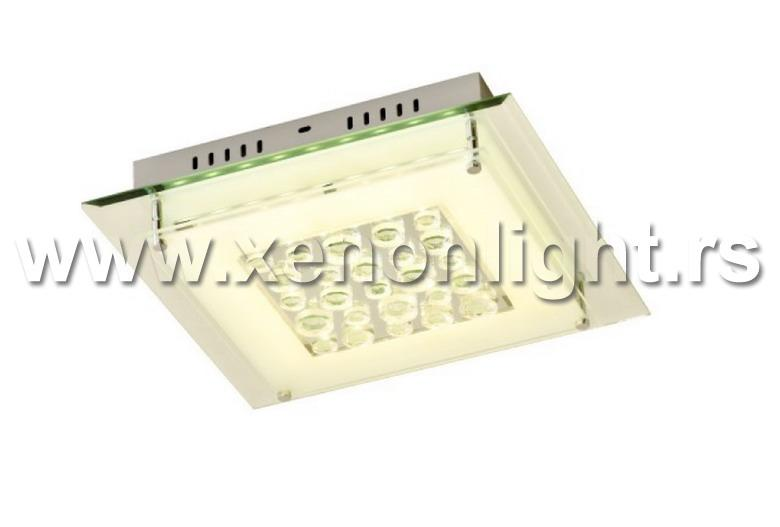 Led plafonjera C9003-18/WW